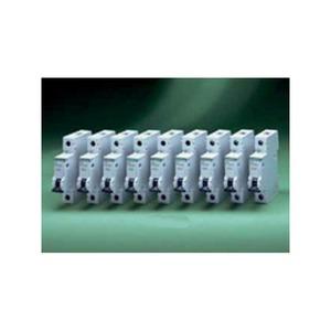 Crabtree Loadstar 1-Pole 32A 10/15kA Curve-C Miniature Circuit Breaker 18 x 90 x 76mm