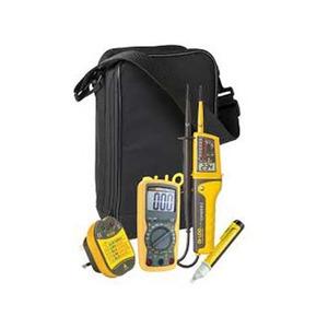 Di-Log Electricians Test Kit Bundle