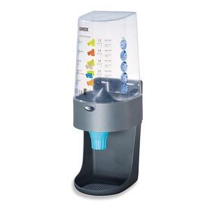 Uvex X-Fit Ear Plug Dispenser