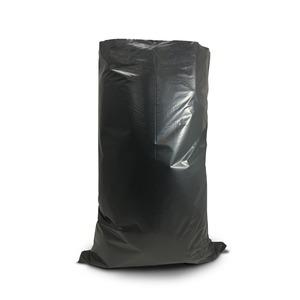 Rubble Sacks 800 x 550mm Black