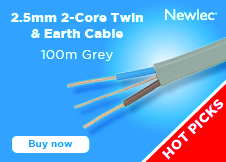 Twin and earth cable_226x162px.jpg