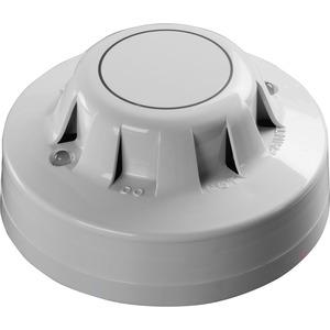 Apollo AlarmSense 9-33V Polycarbonate Optical Smoke Detector 100 x 42mm White