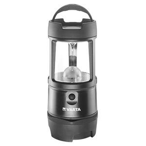 Varta 5W 280lm Indestructible LED Lantern