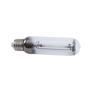 Newlec Tubular SON Lamp 70W E27 6500lm 2000K