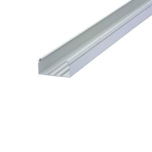 Marshall-Tufflex PVCu Maxi Trunking 3m x 50mm x 100mm White