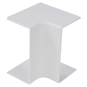 Marco Juno PVC-U 90° Internal Angle 50 x 100mm White