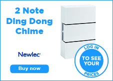 2 Note Ding Dong Chime_with Log in roundall_226x162px.jpg