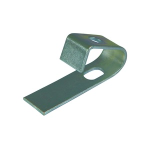 Newlec Purlin Clamp For Threaded Rod T4 x 12mm