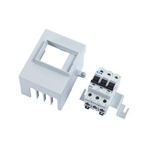 Eaton MEMSHIEL-3 3-Pole 125A Switch Disconnector