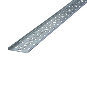 Newlec Cable Tray Light Duty 100mm