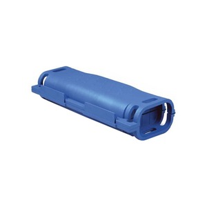 Wiska Water-tight Gel Insulated Straight Joint 47 x 86 x 27mm