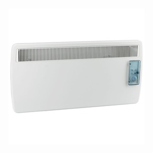 Newlec 2kW Thermostatic Panel Heater