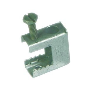 Newlec Master Clamp 18mm x10.7mm 45Kg