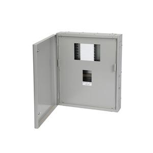 Eaton Memshield 3 12-Way Panel Board 250A 703 x 1191.5 x 185.5mm