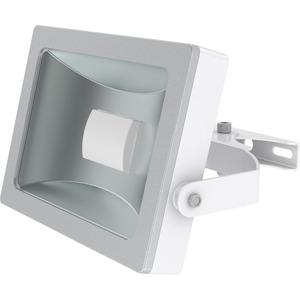 JCC Niteflood Floodlight 15W 5700K IP65 130 x 180 x 150mm White