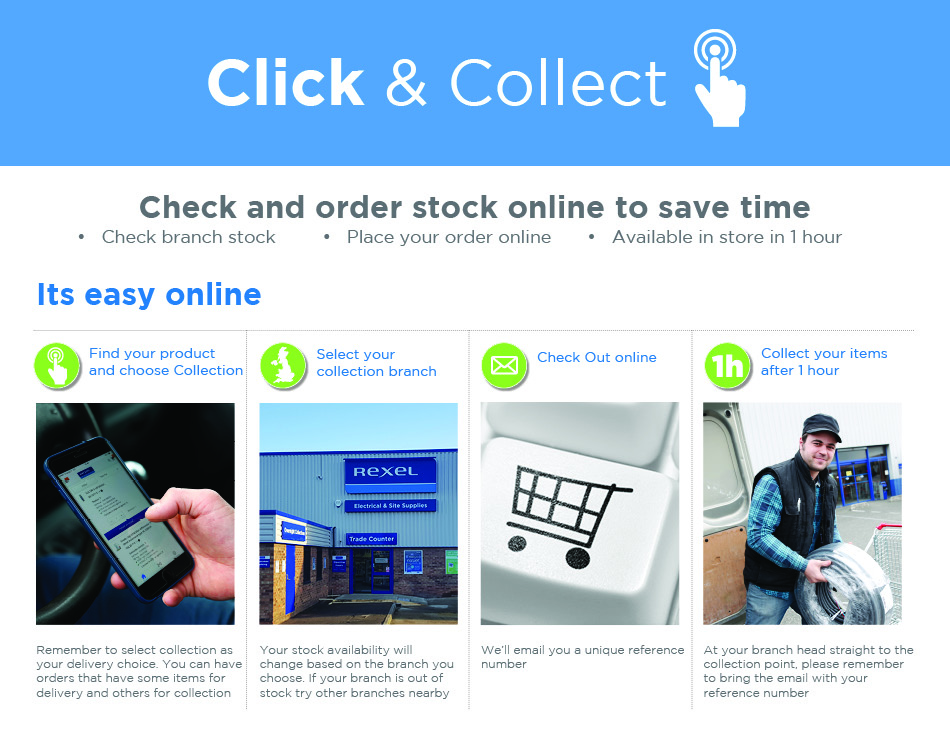 Click & Collect Web Banner.jpg
