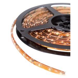 NVC 24W 1800lm LED Strip 6500K IP44 5m