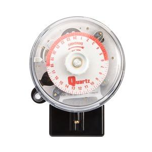 Sangamo Q554-2 24hr Time Switch 20A 0.6W