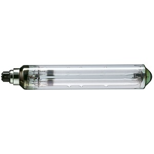 Philips MASTER Low Pressure Sodium Vapour Lamp BY22d 36W 120V 52 x 425mm