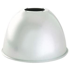 Luceco 60° 230V Beam Angle Aluminium Reflector