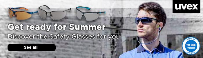 7002-Safety-Glasses2-alt_UK_700x200.jpg