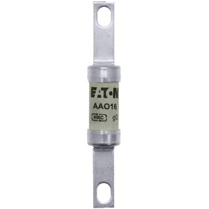 Newlec 16A AAO HRC Fuse Link