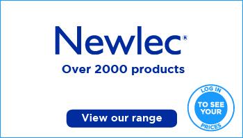 Newlec_350x200px.jpg