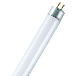 Osram Lumilux HO 80W G5 T5 Fluorescent Tube 4000K 4.8ft White