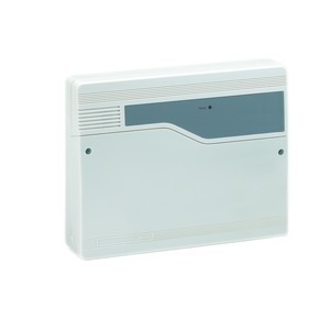 Newlec 8 Zone LED Alarm Kit
