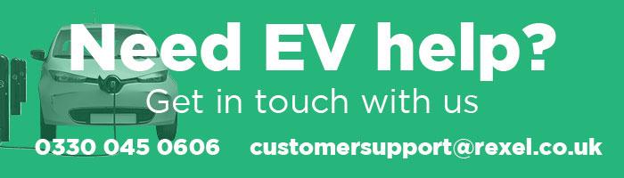 EV Banner2_700x200px.jpg