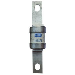 Eaton Paramount 415V 125A 80kA BS88-1/BS88-2 Fuse Link 31 x 136mm