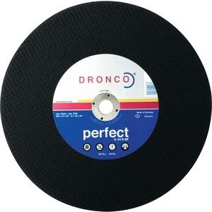Metal Cutting Disc 300 x 3 x 20mm