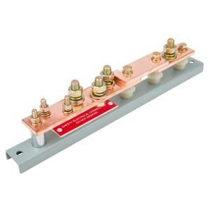 Eaton Memform Terminal Bars 320 x 32mm