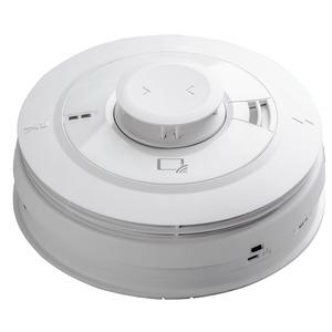 Aico 2100e 230V Multi-Sensor Fire Alarm