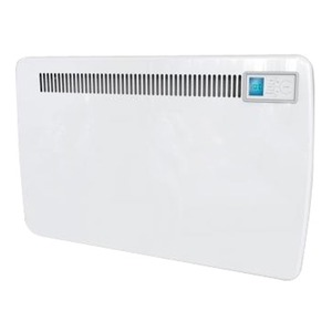 Dimplex LST 1.5kW Low Surface Temperature Panel Heater 860 x 430 x 105mm