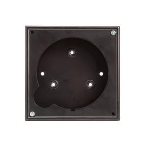 Sangamo FD930 Conduit-Box for S250/Q550/E850 Time Switch