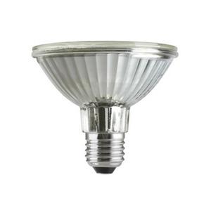 GE Halogen Reflector Lamp E27 75W 240V 2800K 97 x 90.5mm