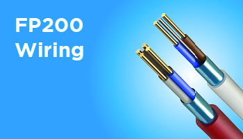 FP200 Wiring_350x200px.jpg