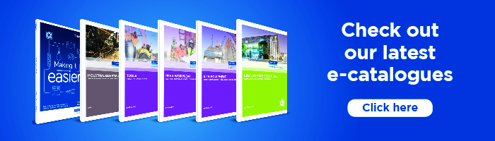 E-catalogues Web Banner_700x200px.jpg
