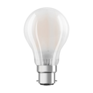 Newlec 7W B22 LED GLS Dimmable Lamp
