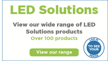 LED-Solutions_log_out_350x200px.jpg