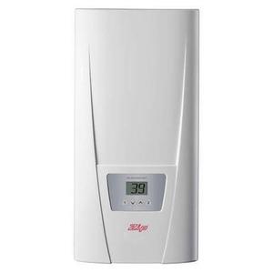 Zip IHW 0.4L 18/21/24/27kW Water Heater 400V 231 x 466 x 97mm