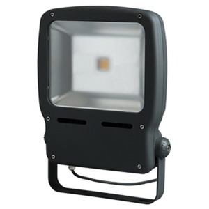 Luceco 60W 3600lm Floodlight 4200K