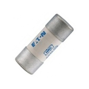 Eaton Paramount 415V 100A 33kA BS1361 Fuse Link 30 x 57mm