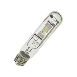 Venture Metal Halide Halogen Lamp E40 250W 125V 4500K 46 x 245mm