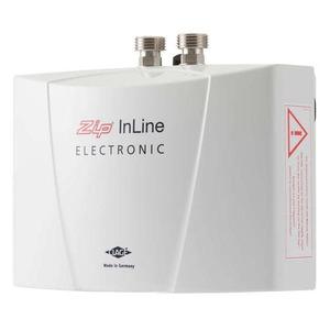 Zip 0.2L 2.8kW Water Heater 230V 12A 186 x 135 x 87mm