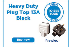 Heavy-Duty-Plug-Top-13A-Black_with-Log-in-roundall_new_use_226x162px.jpg