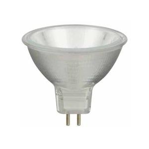 GE GU5.3 Halogen Reflector Lamp 20W 12V 2900K 50 x 46mm