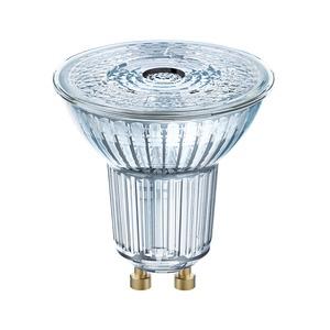 Newlec LED 4.3W 2700K LED GU10 Lamp
