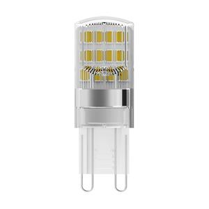 Newlec 1.9W 200lm LED G9 Lamp